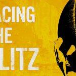 Facing the Blitz [Book Study]